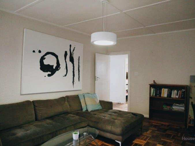 Strange Student Accommodation In South Africa Digsconnect Com Download Free Architecture Designs Scobabritishbridgeorg
