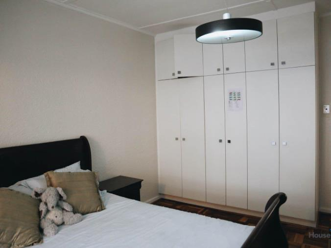 Enjoyable Student Accommodation In South Africa Digsconnect Com Download Free Architecture Designs Scobabritishbridgeorg