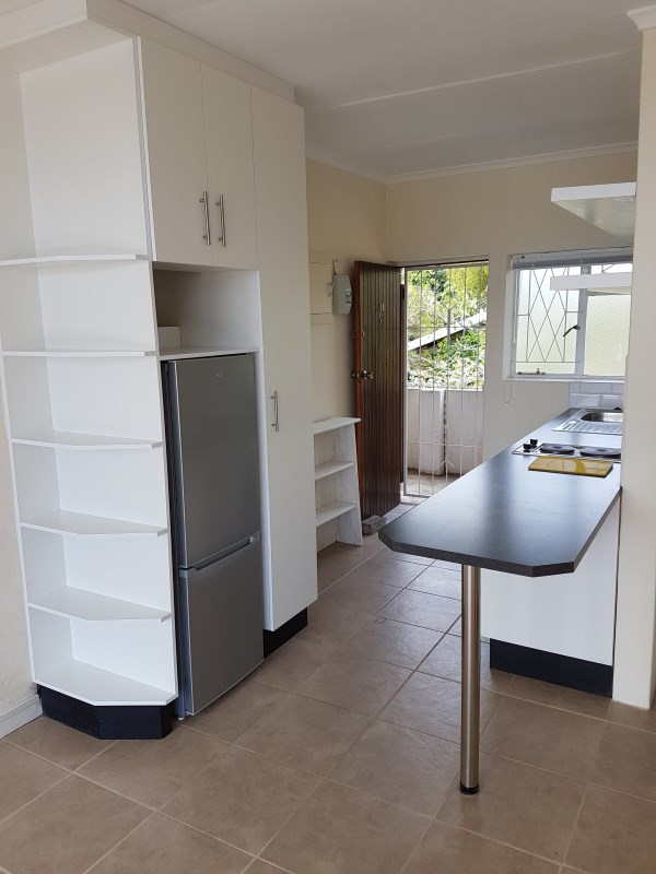 Student Accommodation in South Africa - DigsConnect com